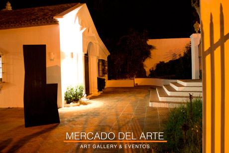 mercado_del_arte_marbella