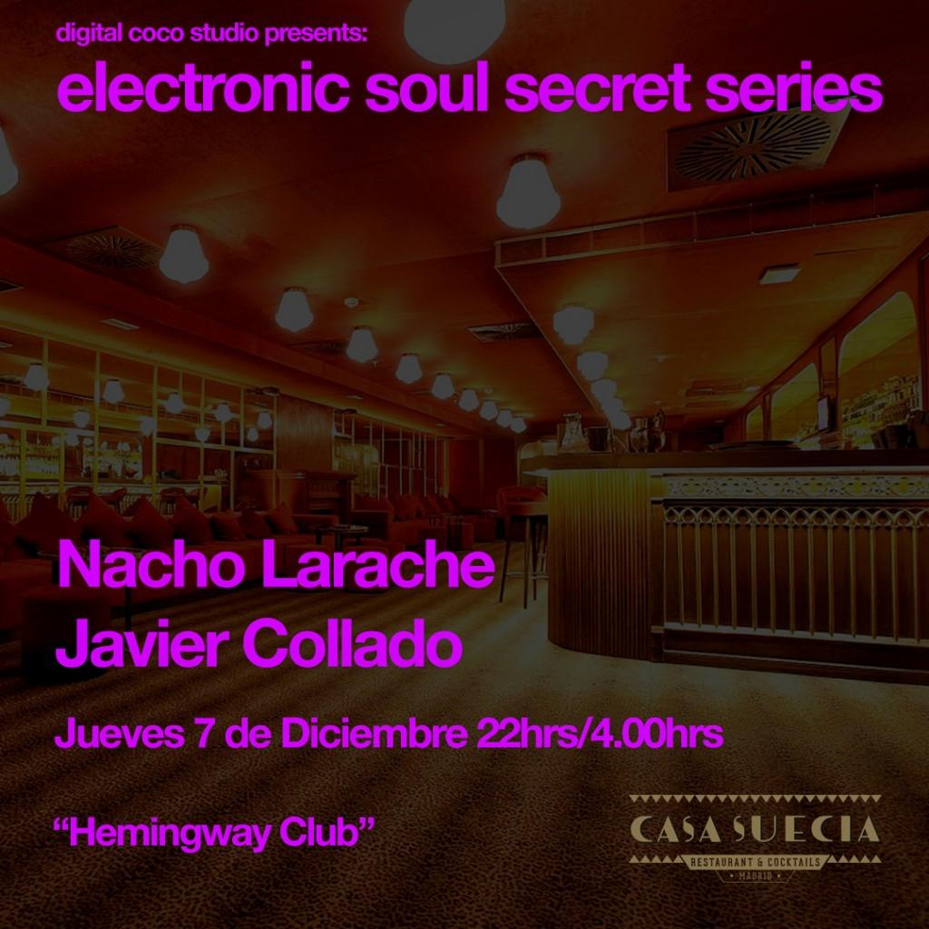 jueves_electronic_secret_soul