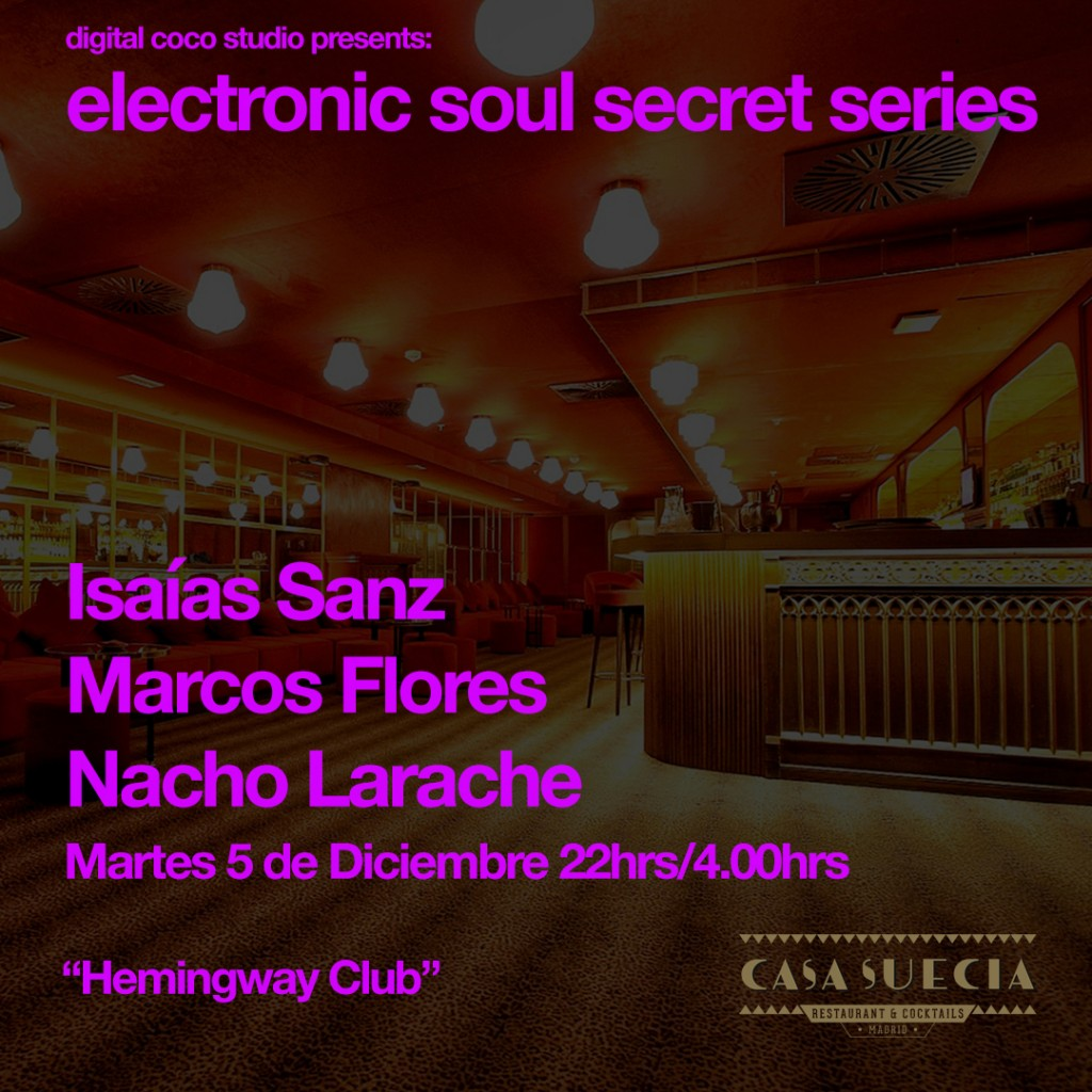 martes_electronic_secret_soul_lo
